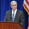 Governor Dayton will deliver final State of the State Address tonight
