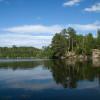 Lino Lakes drowning