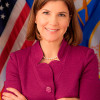 MN A-G Swanson sues Virginia-based tax debt relief company (AUDIO)