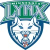 Lynx lose opener to Sparks