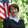 Klobuchar asking CDC to investigate recent cases of A-F-M