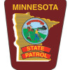 State Patrol: 424 arrested for DWI on MN roads over St. Patrick's weekend