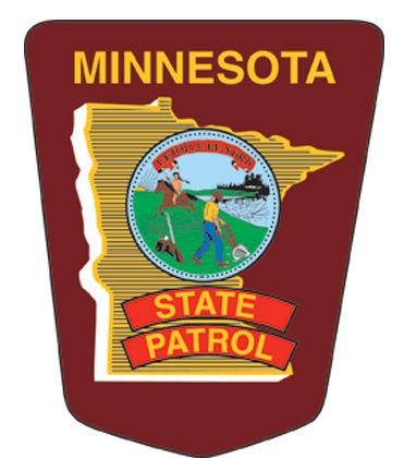Pedestriain in fatal Burnsville crash IDed - Minnesota News
