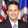 Former Gov. Tim Pawlenty makes major step toward another run for governor