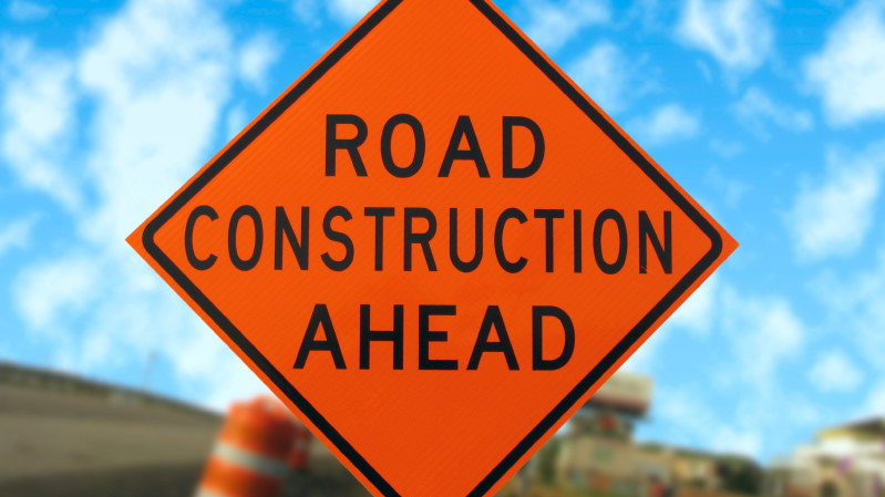 $1 billion in road work planned in MN for 2017 - Minnesota