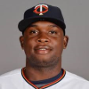 Sano will not be charged for incident