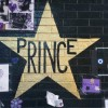New collection of Prince songs from 1983 due out in September