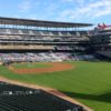 Twins welcome Yankees to Target Field