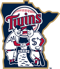 Twins fall at home to White Sox