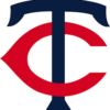 Twins win in ninth inning