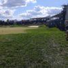 Minnesota will get regular PGA Tour stop