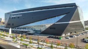 Vikings and Jags set for preseason game at US Bank Stadium on Saturday