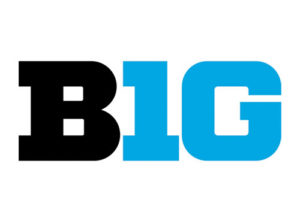 Big Ten Football Preview