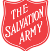Salvation Army serving Thanksgiving meals across Minnesota