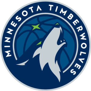 Wolves host home opener tonight vs. Cleveland