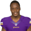 Former Vikings QB Bridgewater working his way back with Jets