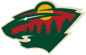 Wild have matinee game against Colorado