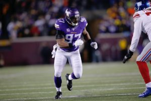Griffen situation unfolding