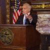 Dayton not calling for Franken's resignation despite additional allegations