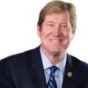 Outgoing Congressman Lewis blames late Sen. John McCain for GOP losing U-S House majority