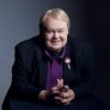 Mother's Day exclusive: Comedy legend Louie Anderson on his mom; new book dedicated to her