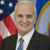 Gov. Dayton still at Mayo a month after back surgery due to complications