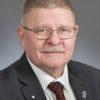 Gov Dayton vetoes wild rice-sulfate standard bill, Rep. Lueck responds (AUDIO)