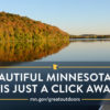State introduces new Great Outdoors online tool (AUDIO)
