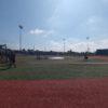 Gopher baseball hosting NCAA Regional