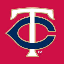 Twins Host Texas