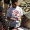 Business booming after national attention for Mpls hot dog king Jaequan Faulkner (AUDIO)