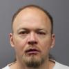 Fugitive on the run arrested in Crookston
