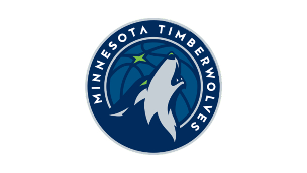 Timberwolves Open Training Camp Today Minnesota News Network